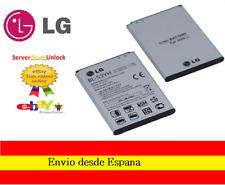Bateria Original LG Optimus G3 D855 / D830 / D850 / D851 BL-53YH 3000mAh