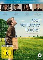 DER VERLORENE BRUDER  DVD NEU