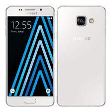 Téléphones mobiles blancs avec android 12-15,9 MP