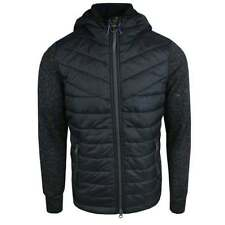Superdry Hooded Other Men's Jackets