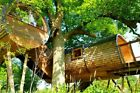 Self Catering Quirky Unique Glamping Lakeside Honeymoon Staycation No Hot Tub
