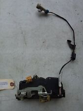 Rear Right Side Interior Door Panels Parts For Saturn Vue For Sale Ebay