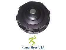 New Kubota Diesel Fuel Cap BX1870 BX1870-1 BX2360 BX2370 BX2370-1