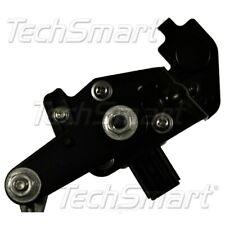 Headlight Level Sensor Rear Right TechSmart B71028 fits 07-13 Toyota Sequoia