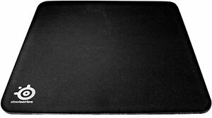 [From Japan] SteelSeries QCK heavy Gaming Mouse Pad Large Size 63008