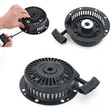For Tecumseh Engine RECOIL PULL START STARTER 590746 590748 590788 590736