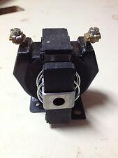 Cutler Hammer D80AMA, Timer Solenoid for Type PN or PNI Pneumatic Timer 110/120v