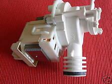 Lave-vaisselle pièces/doubles HOTPOINT/INDESIT Pompe de vidange