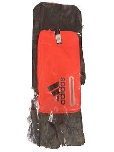 Hockey Kit Bag Adidas
