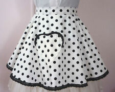 Spotted/Polka Dot