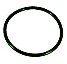 O-Ring  28 x 2,5 mm