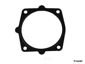Fuel Injection Throttle Body Mounting Gasket-Stone WD Express 222 24001 368