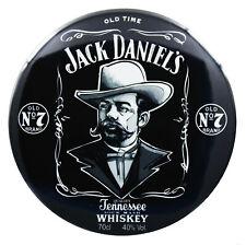 A Big JD Bourbon Whiskey Fridge Magnet (3 Inch/ 76mm)