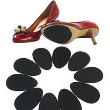 Soles Repair Kit Shoe Boot Men/Ladie&Self-Adhesive Anti Slip Stick On Shoe N7