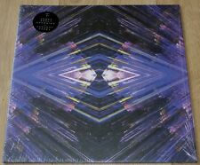 Thought Forms - Songs About Drowning (2016) - A Fine LP - Ltd Ed - Purple Vinyl