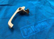 Ford Escort Mk1 door handle