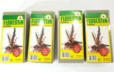 Steckmasse für Trockenblumen 4 Ziegel Gestecke Steckschaum Steckschwamm Grau