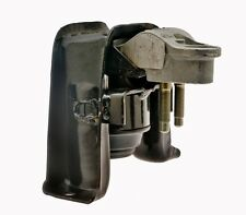 Anchor 9412 Engine Mount Front Right
