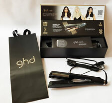 GHD Oracle Professional Hair Curling Tool. New Boxed. 2 Year Warranty & Receipt.