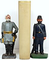 FORT BRAGG 82nd AIRBORNE Civil War CONFEDERATE ARMY Memoirs Grant C.S.A. SOLDIER