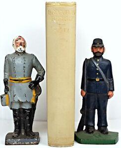 FORT BRAGG 82nd AIRBORNE Civil War CONFEDERATE ARMY Memoirs Grant CSA ww2 WWII