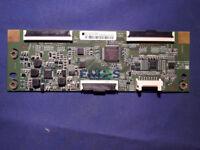 47-6021043 BOE TCON BOARD FOR SAMSUNG T32E390SX/XU VER:ES01