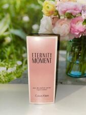 Calvin Klein Eternity Moment 30 ml Eau de Parfum Spray EdP NEU OVP !! MEGA !!