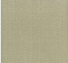 Sunbrella Outdoor Marine Upholstery Fabric Linen Champagne 8300 1184120