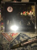 Tropiczone Swap  CD NEW