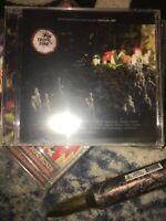 Tropiczone Swap  CD NEW