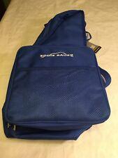 New Eddie Bauer Slingbag Cooler Picnic Set For 2