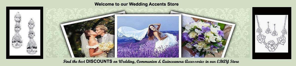WeddingAccents