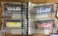 Genuine hp Q6470A Q7581A Q7582A Q7583A 501A 503A (WITHOUT RETAILS BOX )