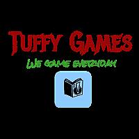 Tuffy Games