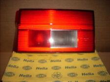FARO FANALE POSTERIORE DX SEAT TOLEDO HELLA Cod. 9EL962030-421 NUOVO