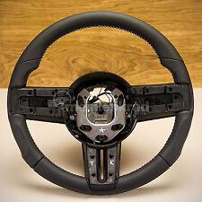 3328-3  Neu Beziehen Ihres Lenkrades Ford Mustang V