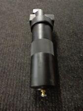 Parker Filter MS8S-4CVG