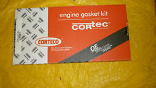 New 95-03 Ford Contour Mercury Tracer Corteco 18667 Exhaust Manifold Gasket Set