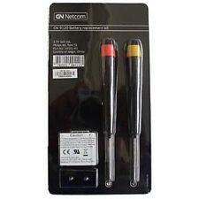 GN NETCOM BATTERY KIT 14151-01 for Jabra 9120 Headset