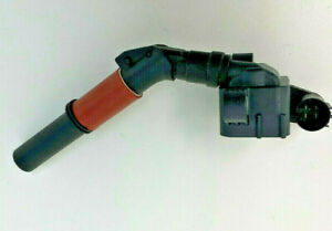 OEM UF741 NEW  Ignition Coil MERCEDES-BENZ