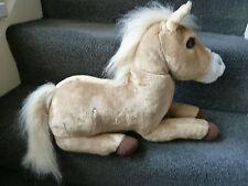 Animagic Miele Elettronica INTERATTIVA MY BABY PONY Cavallo Con Suono & Movimento