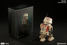 Sideshow 100074 Star Wars R5-D4
