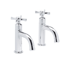Cheltenham Bath Taps (pair) TCM70