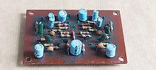 Pièce détachée Amplificateur SCOTT A436.PCB Préampli PHONO.
