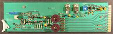 Leitch (Harris) (A2) VDA-680 Video Distribution Amplifier 1 X 4 DA