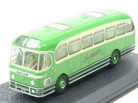 Oxford Diecast 76WFL003 Weymann Fanfare Leyland Southdown 1 76 Scale Boxed