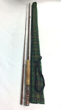 Vintage Fenwick Feralite 7 1/2' Fly rod model FF756