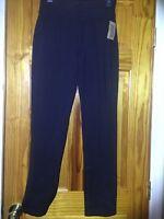 Style Co Petite Pants Straight-Leg Ankle  Pants Slacks New With Tags  #4000 TFI