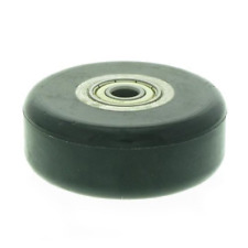 Nordictrack Asr 1000 Elliptical Ramp Wheel Model Number NTEL009070 Part Number