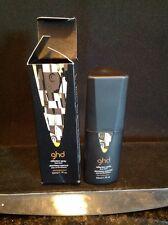 ghd Reflection Spray 1.7 oz - UNISEX - RARE